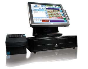 Irs Pos System Software Irs Pos System Malaysia Supplier
